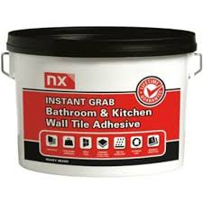 nx instant grab ready to use wall tile