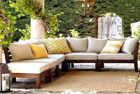build patio furniture fancy idea building outdoor lovely your own simple building patio furniture