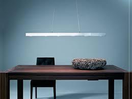 Lampe Für Esstisch Andere Weltennet