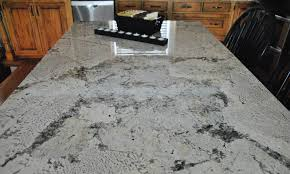 12 inspiration gallery from perfect granite countertop seams