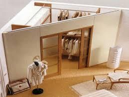 Dressing Room Bedroom Ideas  Home Design IdeasChanging Rooms Interior Designers