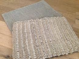 distressed wool rug distressed rococo wool rug distressed wool area rugs distressed wool rug