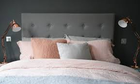 dark grey bedroom walls photos and wylielauderhouse bedroom covers and curtain sets bedroom copper pendant light