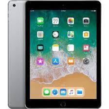 Tillbehör iPad, Surfplatta - Elgiganten