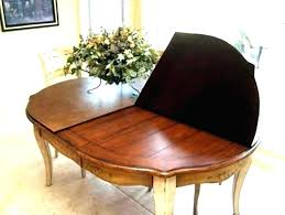 Protective Table Pads Dining Room Tables Simple Dining Table Top Protector Pads Table Protectors Dining Table Legs