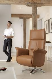 recliners aloe and belgium on pinterest cado modern furniture 101
