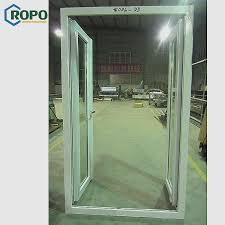 commercial garage door glass inserts beautiful french door insert french door insert supplieranufacturers
