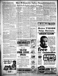 Statesman Journal from Salem, Oregon on April 16, 1944 · Page 3