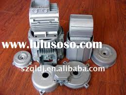 photos of doerr electric motor