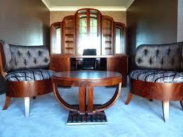 home deco office deco. Art Deco Office Furniture Photo Regarding Home . T
