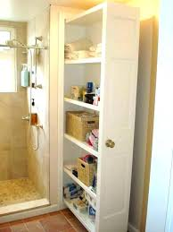 small linen cabinet bathroom best design linen closet images on for bathroom linen closet ideas remodel