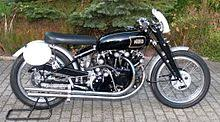 <b>Motorcycle</b> suspension - Wikipedia