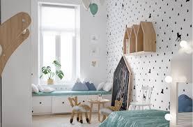 O quarto de bebê preto e branco não é o estilo de decoração mais tradicional para esse ambiente, no entanto, pode ter certeza que se você investir nesse tipo de projeto você terá um quarto de bebê preto e branco moderno. Quartobebe Decorandoonline
