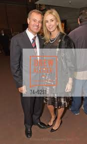 Fred Pardini with Bonnie Pardini