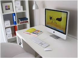 no room in the house is so vulnerable to useless clutter as your home office desk ours seems be a magnet for everything from discarded mail zillions declutter m29 declutter