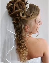 Wedding Half Up Hairstyles Wedding Hairstyles Half Up Half Down For Medium Length Hair