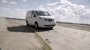 2018 nissan nv200.  2018 for 2018 enhancements to the nissan nv200 compact cargo include a standard  rearview monitor and 2018 nissan nv200