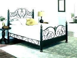 wire bed frame – oceannomad.co