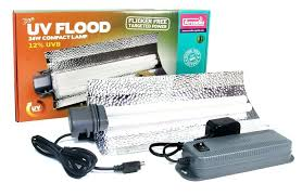 full size of flood lamp light motion sensor replacement outdoor reptile from lighting cool