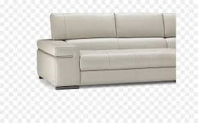 couch natuzzi sofa bed chair recliner sofa material