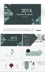 Dark Powerpoint Templates 142 Dark Powerpoint Templates For Unlimited Download On Pngtree