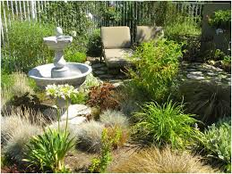 Small Picture Backyards Trendy Garden Backyard Design Backyard Garden Designs