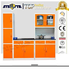 marvelous steel kitchen cabinet china steel qfxh made in china steel kitchen furniture set ready simple are cabinets safe is mastercraft chinacabinets
