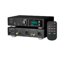 Купить <b>усилитель для наушники lehmann</b> audio black cube linear ...