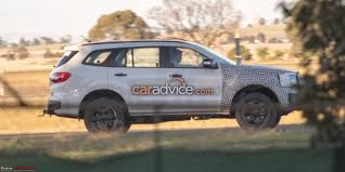 2018 ford jeep.  ford large size of uncategorized2018 ford everest vs jeep compass youtube 2018  endeavour spied intended ford jeep e