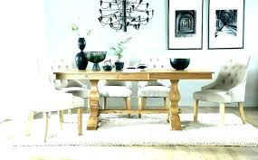 round dining room tables for 8 8 chair dining table set dining tables 8 chair dining