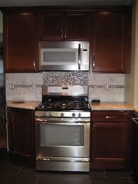 Pc Richards Kitchen Appliances Ge Gas Range Or Frigidaire Gas Range