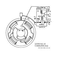 23851 lucas alternator wiring diagram facbooik com Gm Internal Regulator Wiring Diagram gm internal regulator alternator wiring diagram wiring diagram gm internal regulator alternator wiring diagram