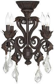 wonderful home interior astonishing oil rubbed bronze chandelier lighting of maxim manor 9 light free