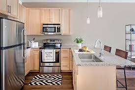 2 bedroom apartments in boston massachusetts. flats on d 2 bedroom apartments in boston massachusetts