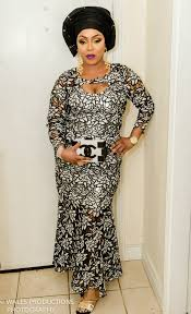 Yeye Kudi Dolapo Adunni African Fashion Ankara Kitenge Kente