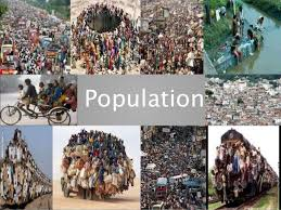 an essay on population problem in essayspeechwala population problem in
