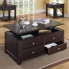 coffee table magnificent lift top coffee table ikea image design furniture modern and contemporary of espresso