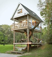 Small Picture Floor Plans For Tiny Houses On Wheels Interesting And Tiny