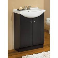 home depot canada bath sinks