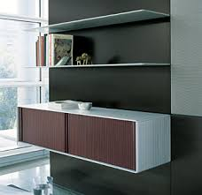 office wall cabinets. Office Wall Cabinets Concept For Home Decorating Style 78 With Best O