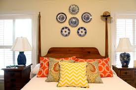 guest bedroom colors 2014. new paint in the guest room \u2013 creme colors bedroom 2014