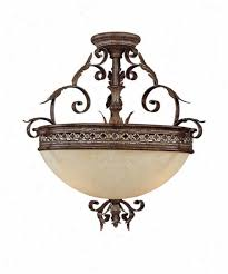 capital lighting 3543ds grandview 3 light semi flush mount in dark e in the opinion of