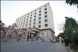 Hotel Sanj Hotel Mansingh Jaipur Get Upto 70 Off On Hotels