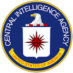 Images & Illustrations of CIA
