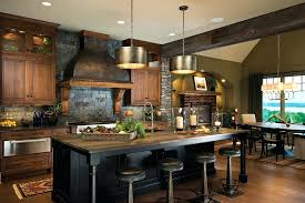 columbia kitchen cabinets. Interesting Columbia Columbia Kitchen Cabinets Dsc 0053 Web To