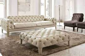 italian furniture suppliers. Italian Furniture Manufacturers Freerollok Info Suppliers R