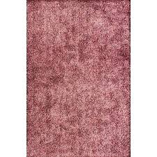 large pink area rug pale pink area rug rugs large size of solid light the