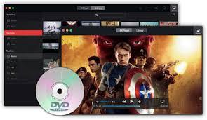 2018 Top 5 Hd 1080p Video Players Windows10 Mac Linux Free Download