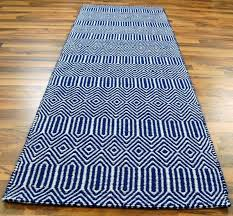 blue runner rug blue hall runners rugs modern rugs blue grey runner rug