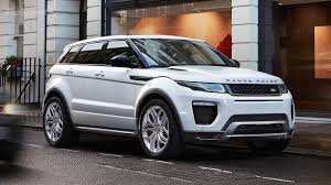 new car reg release date2017 Range Rover Sport Changes Release Date and Price  http